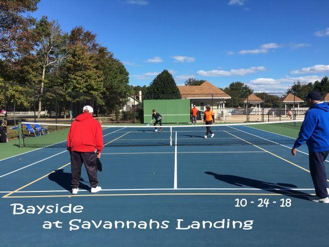 Bayside @ Savannahs Landing 10-24-18 enhanced