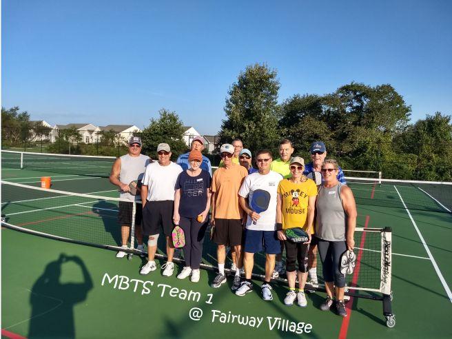 MBTS Team 1 @ FV 10-3-18 pic 1 enhanced